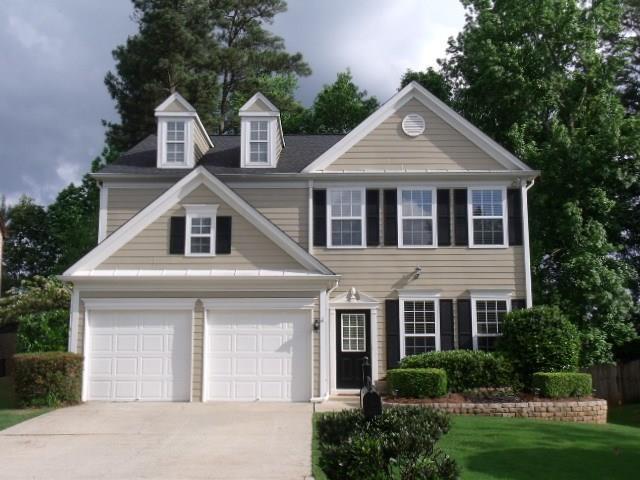 375 Cadeleigh Court, Alpharetta, GA 30005 (MLS #6014066) :: Willingham Group