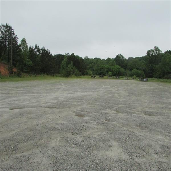 000 Highway 140, Canton, GA 30115 (MLS #6014421) :: Path & Post Real Estate