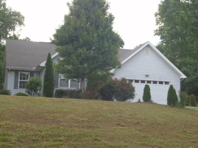 268 Scott Circle NW, Calhoun, GA 30701 (MLS #6014852) :: North Atlanta Home Team