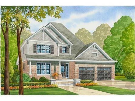 9110 Ivyshaw Landing, Gainesville, GA 30506 (MLS #6015056) :: The Bolt Group