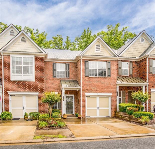 5593 Otley Place, Johns Creek, GA 30022 (MLS #6015111) :: North Atlanta Home Team