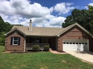 233 Cloud Circle, Canton, GA 30115 (MLS #6015225) :: Path & Post Real Estate