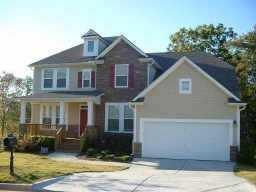 48 Lakeside Terrace, Dallas, GA 30132 (MLS #6015694) :: The Bolt Group