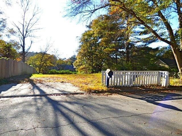 4855 Griggs Street, Acworth, GA 30101 (MLS #6015806) :: RCM Brokers