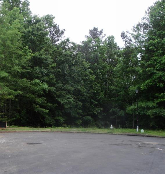 3900 Rajean Drive, Lawrenceville, GA 30044 (MLS #6015918) :: The Bolt Group
