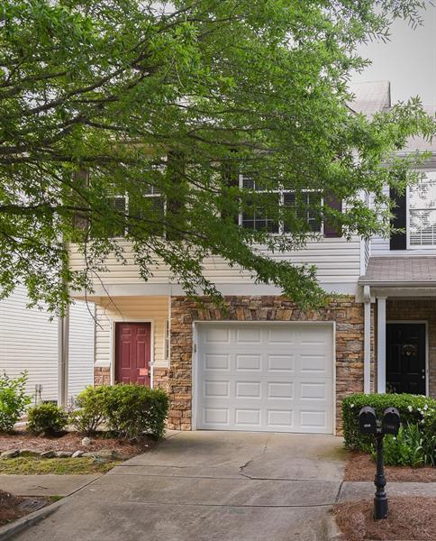 4958 Vireo Drive, Flowery Branch, GA 30542 (MLS #6016214) :: RE/MAX Paramount Properties
