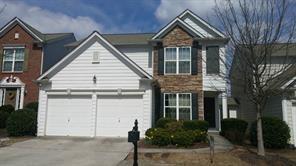 300 Balaban Circle, Woodstock, GA 30188 (MLS #6016260) :: Kennesaw Life Real Estate