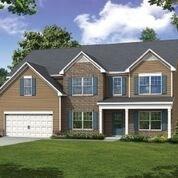 3870 Grandview Manor Drive, Cumming, GA 30028 (MLS #6016484) :: RE/MAX Paramount Properties