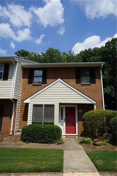 2280 Newport Landing, Alpharetta, GA 30009 (MLS #6016848) :: Kennesaw Life Real Estate