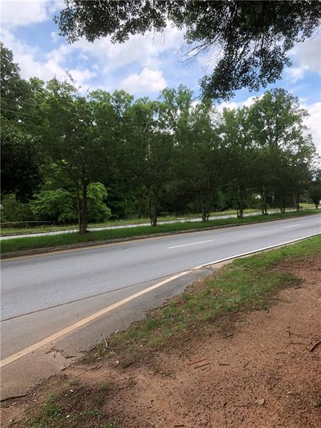 5520 Austell Road, Austell, GA 30106 (MLS #6016877) :: North Atlanta Home Team