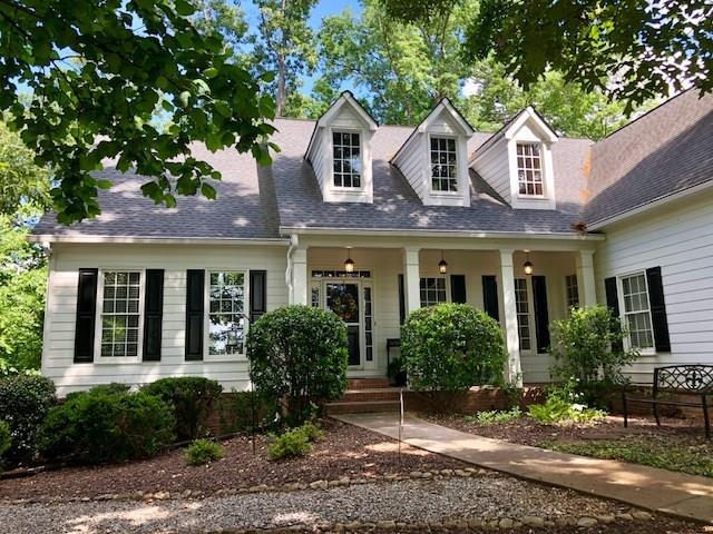 1020 Hickory Woods Way, Canton, GA 30115 (MLS #6016956) :: Kennesaw Life Real Estate