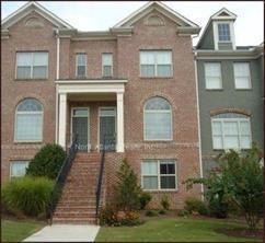 4863 Carre Way, Alpharetta, GA 30022 (MLS #6017464) :: Kennesaw Life Real Estate