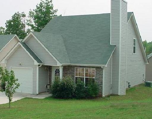 2867 Red Lodge Way, Douglasville, GA 30135 (MLS #6017557) :: GoGeorgia Real Estate Group