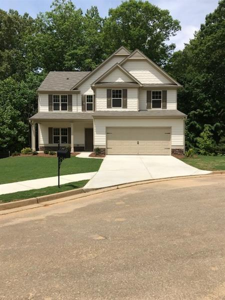 559 Winder Trail, Canton, GA 30114 (MLS #6017593) :: Kennesaw Life Real Estate
