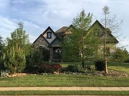 830 Cog Hill, Mcdonough, GA 30253 (MLS #6017883) :: RE/MAX Paramount Properties