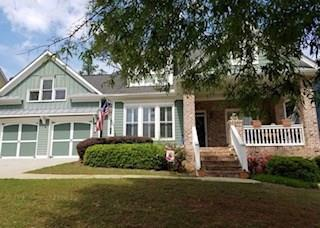 52 Hickory Walk, Hoschton, GA 30548 (MLS #6017993) :: The Hinsons - Mike Hinson & Harriet Hinson