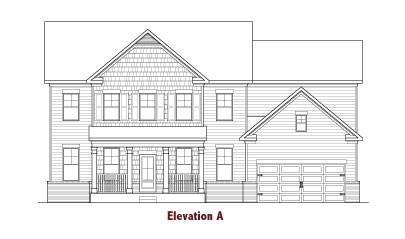 788 Hancock Place, Braselton, GA 30517 (MLS #6018828) :: Kennesaw Life Real Estate