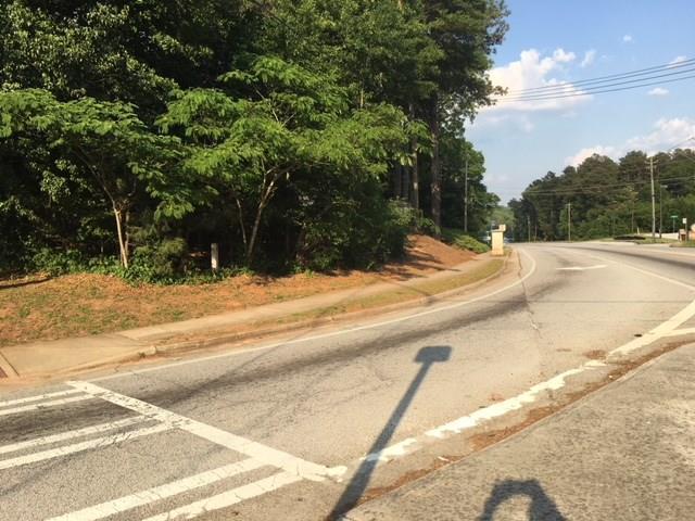 3982 Redan Road, Stone Mountain, GA 30083 (MLS #6019309) :: North Atlanta Home Team