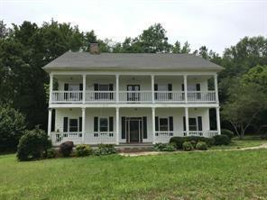 401 Club Road, Buchanan, GA 30113 (MLS #6019677) :: Main Street Realtors