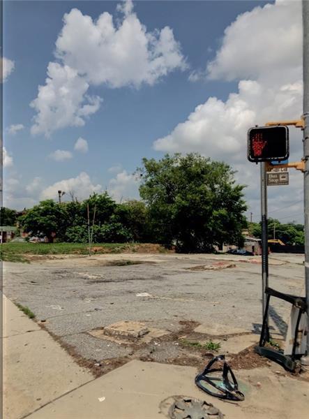 1371 Joseph E Boone Boulevard NW, Atlanta, GA 30314 (MLS #6020129) :: North Atlanta Home Team