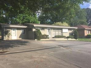 3247 Shallowford Road, Chamblee, GA 30341 (MLS #6021128) :: North Atlanta Home Team