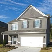 5408 Sycamore Creek Way, Sugar Hill, GA 30518 (MLS #6021662) :: North Atlanta Home Team