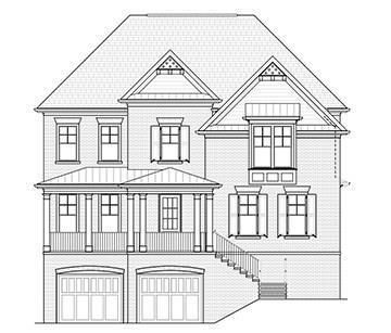 3369 Bryerstone Circle, Smyrna, GA 30080 (MLS #6021839) :: North Atlanta Home Team