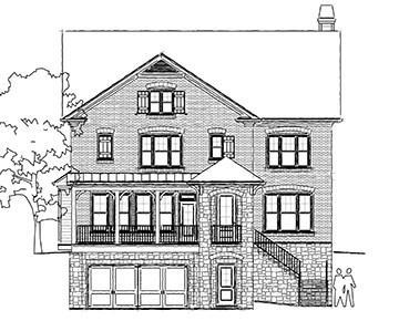 3365 Byerstone Circle, Smyrna, GA 30080 (MLS #6021866) :: North Atlanta Home Team