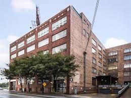 426 Marietta Street #210, Atlanta, GA 30313 (MLS #6021973) :: RE/MAX Paramount Properties
