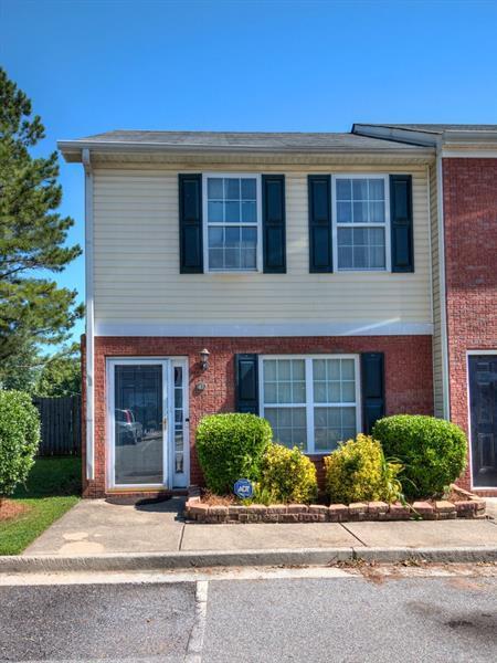 47 Princeton Glen Court, Adairsville, GA 30103 (MLS #6022344) :: North Atlanta Home Team