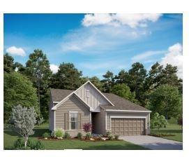 509 Evans Lane, Woodstock, GA 30188 (MLS #6022447) :: North Atlanta Home Team
