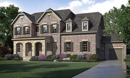 3230 Andante Drive, Marietta, GA 30062 (MLS #6022630) :: Iconic Living Real Estate Professionals