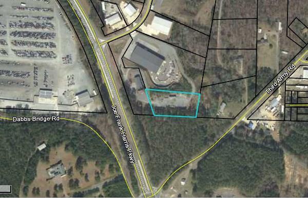 8 Kelli Clark Court SE, Cartersville, GA 30121 (MLS #6022800) :: North Atlanta Home Team