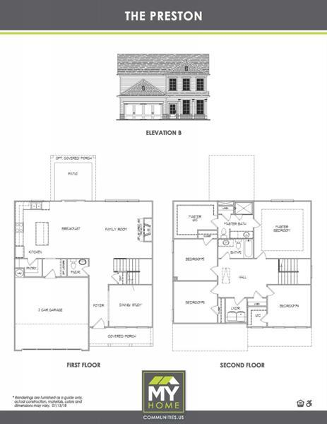 636 Holly Springs Court, Athens, GA 30606 (MLS #6022948) :: RE/MAX Prestige
