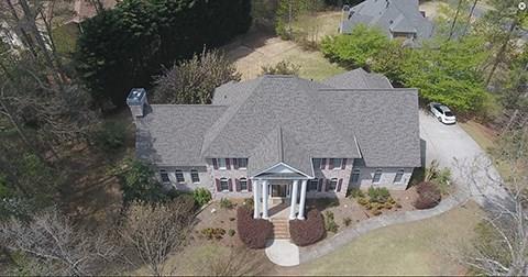 5335 Saville Drive NW, Acworth, GA 30101 (MLS #6023228) :: Good Living Real Estate
