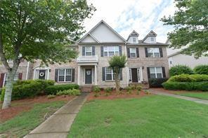 4540 Cold Spring Court, Cumming, GA 30041 (MLS #6023670) :: North Atlanta Home Team