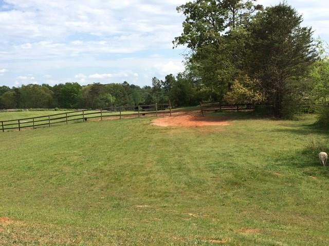 7700 A Little Mill Road, Cumming, GA 30041 (MLS #6023948) :: North Atlanta Home Team
