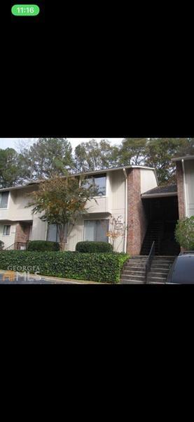 2248 Runnymead Drive, Marietta, GA 30066 (MLS #6024061) :: The Justin Landis Group