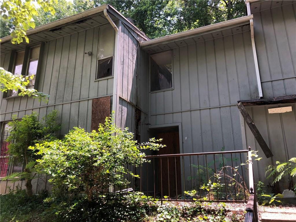 2805 Macon Drive - Photo 1