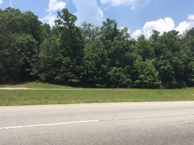 0000 Jimmy Campbell Parkway, Dallas, GA 30132 (MLS #6025054) :: North Atlanta Home Team