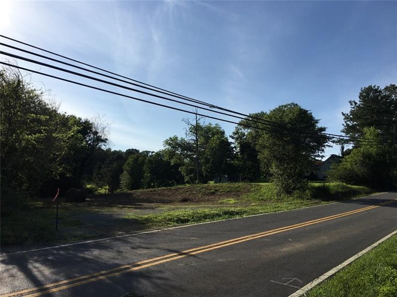 682 Wax Road - Photo 1