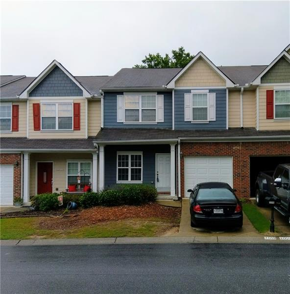 3048 Cedar Glade Lane, Buford, GA 30519 (MLS #6025826) :: North Atlanta Home Team