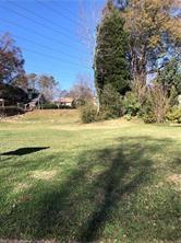 752 Cumberland Road NE, Atlanta, GA 30306 (MLS #6025844) :: North Atlanta Home Team