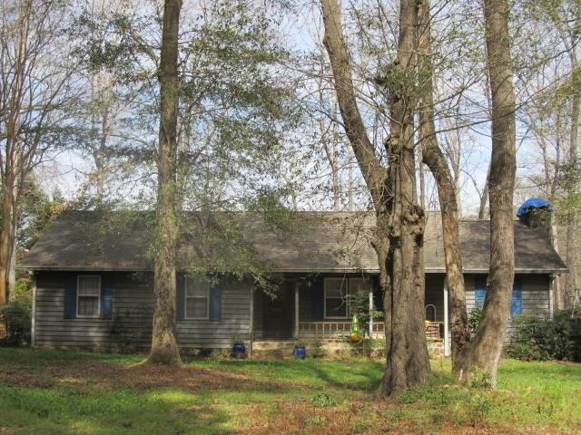 1010 Apalachee Court, Buckhead, GA 30625 (MLS #6026578) :: RE/MAX Prestige