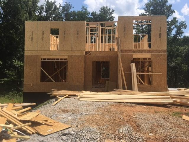 3994 Commodore Drive, Chamblee, GA 30341 (MLS #6026969) :: Iconic Living Real Estate Professionals