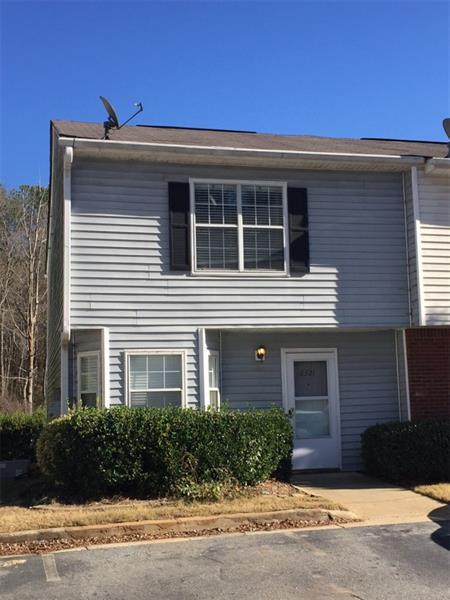 6321 Wedgeview Drive, Tucker, GA 30084 (MLS #6027819) :: RE/MAX Paramount Properties