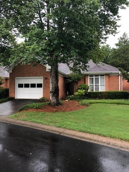 114 Mallard Pointe Way, Athens, GA 30606 (MLS #6028087) :: North Atlanta Home Team