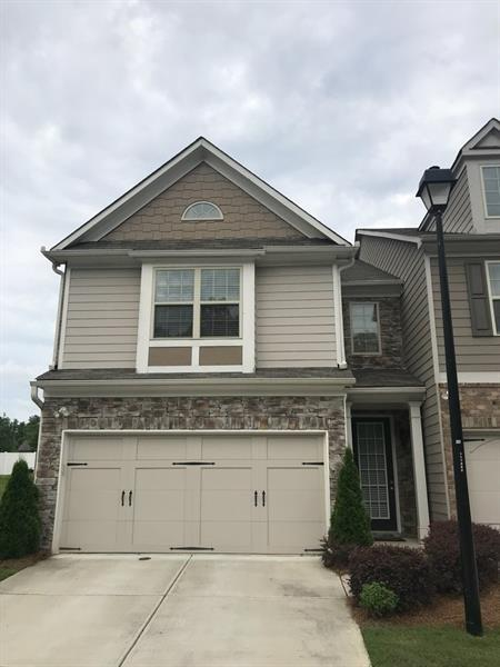 3689 Brockenhurst Drive, Buford, GA 30519 (MLS #6028178) :: North Atlanta Home Team