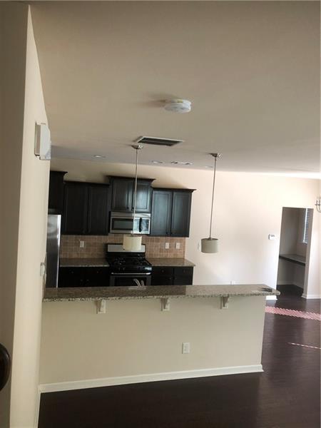 786 Village Field Court, Suwanee, GA 30024 (MLS #6028557) :: RE/MAX Paramount Properties