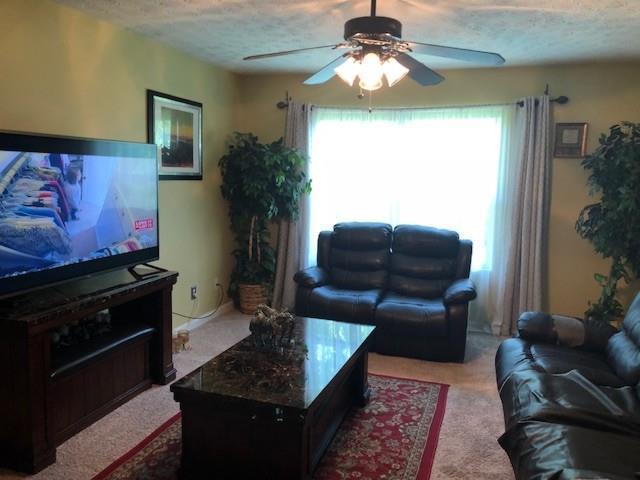 19303 Waldrop Cove #19303, Decatur, GA 30034 (MLS #6028784) :: RE/MAX Paramount Properties